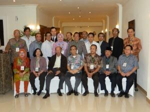 IRCA-ISO9001-2008a