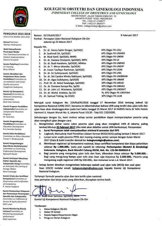 Permohonan Daftar Peserta UKN 25Mar17.jpg